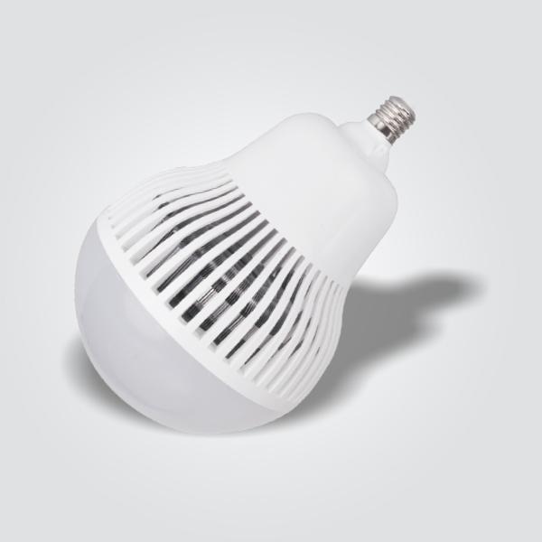 Bulbo LED 200W-300W