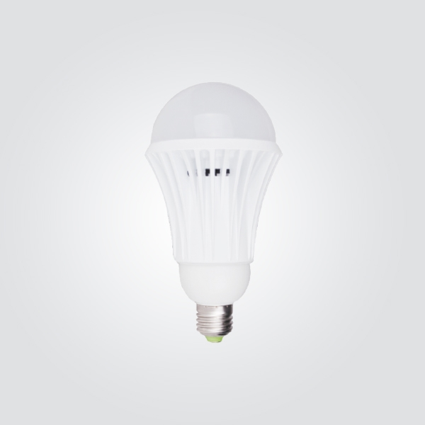 bulbo led 18W 24W