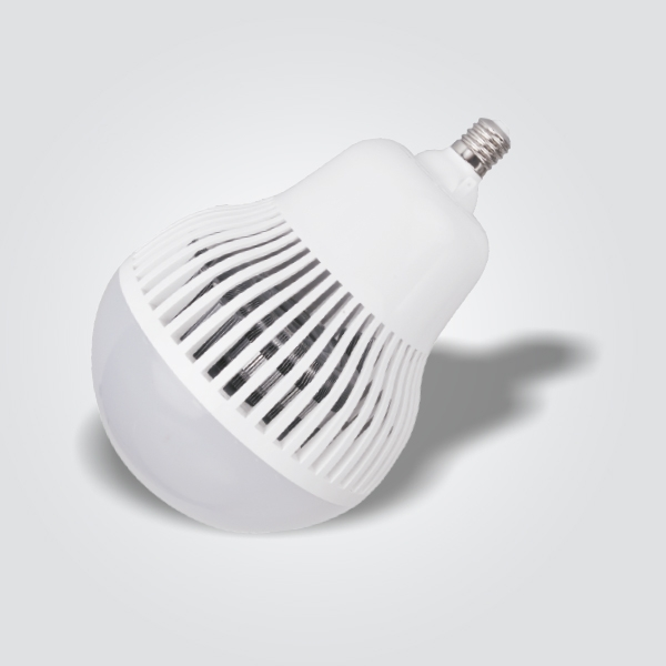 Bulbo LED 200W-300W