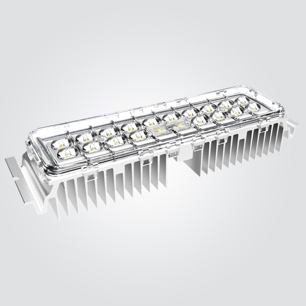 Modulo LED M2A para Luminarias LED
