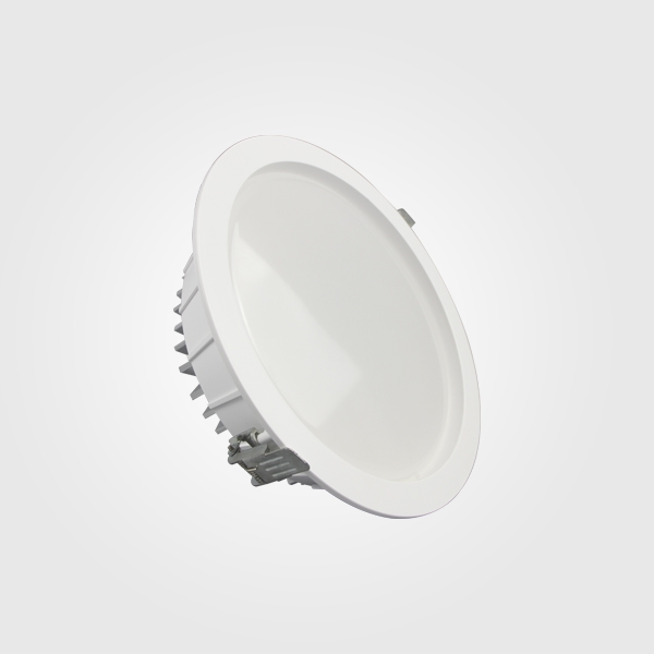 DOWNLIGHT led CH-01