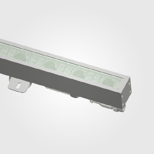 Bañadores LED DG7 30-01