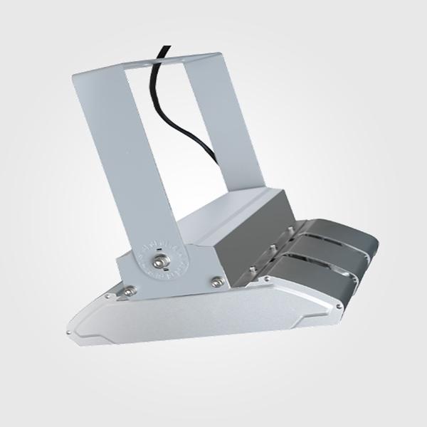 HighBay LED TF31A-3