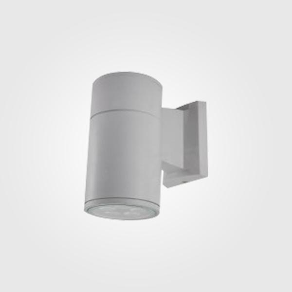 Lámpara LED de Pared 5w