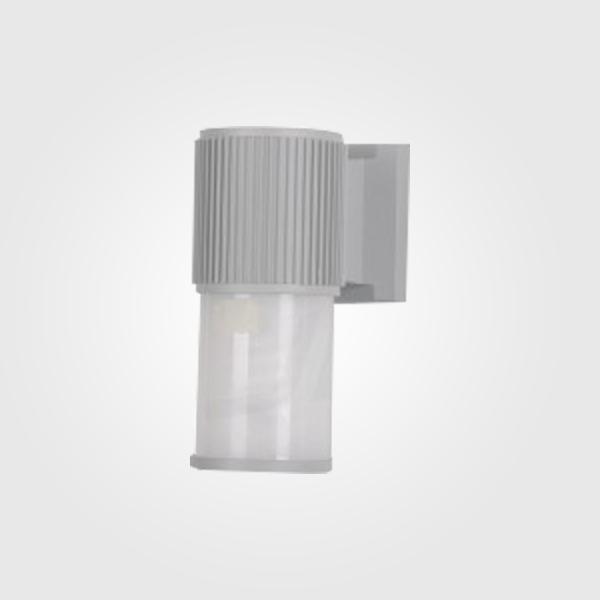 Lámpara LED de Pared 3W