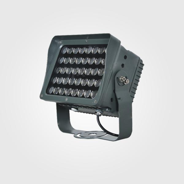 reflector led 20W 24W 40W RGB